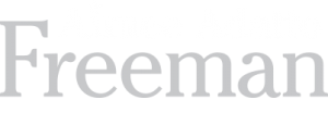 Aimee Adatto Freeman, Louisiana State Representative District 98